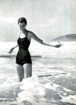 swimwear19565