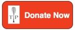 TP Donate