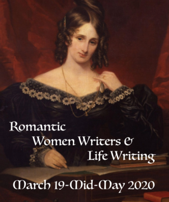 Romantic Women Class Post